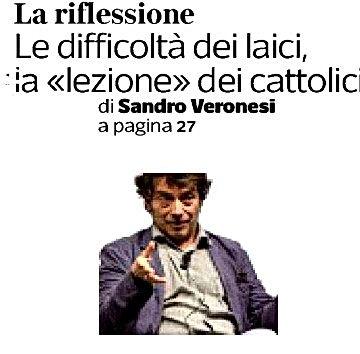 Veronesi Corriere della Sera.jpg
