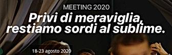 Logo meeting 2020.jpg