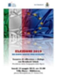 Locandina incontro Elezioni 2019.jpg