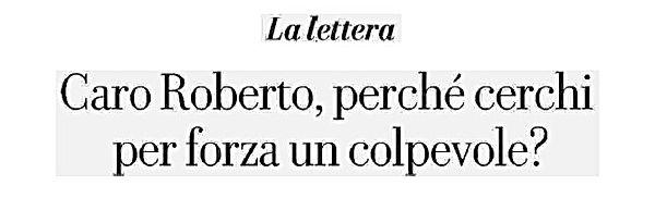 Caro_Roberto_perchè_cerchi_per_forza_un
