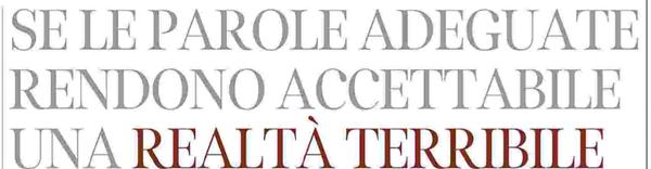 Se_le_parole_adeguate__.._realtà_terrib