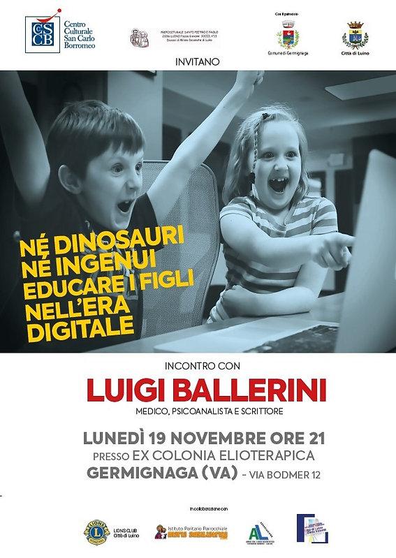 Locandina Ballerini_edited.jpg