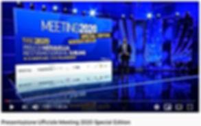 Presentazione Meeting 20.jpg