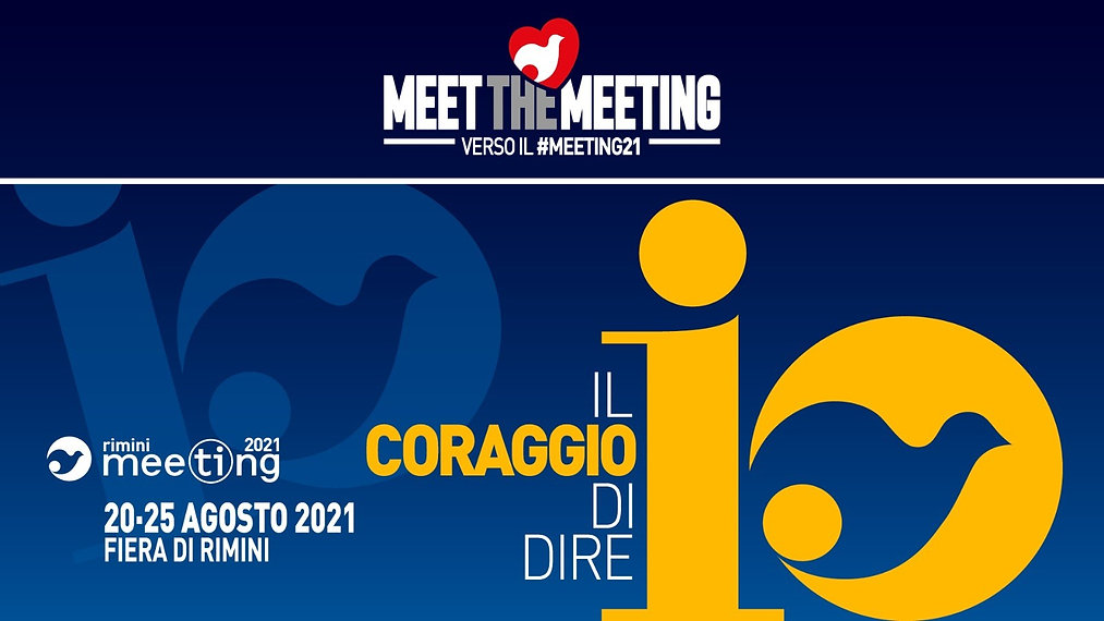 Immagine Meet the Meeting.jpg