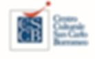 Logo del Centro Culturale San Carlo Borromeo