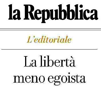 Ezio_Mauro_-_La_libertà_meno_egoista_-_