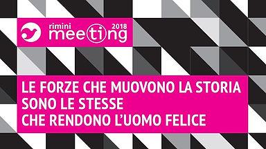 Logo Meting Rimini_edited.jpg