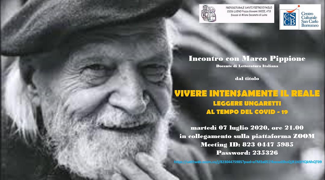 Invito incontro Ungaretti.png