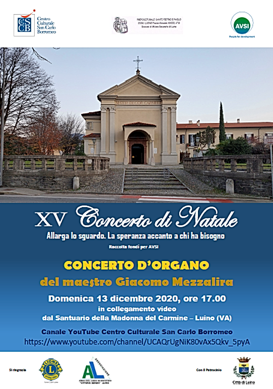 Locandina concerto 2020.png