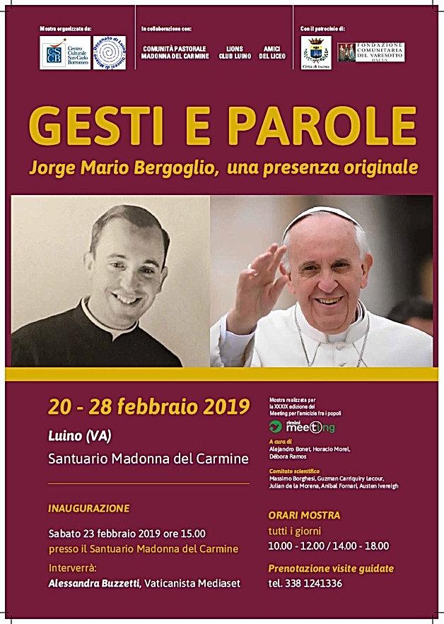 Locandina mostra Bergoglio_modificato.jp