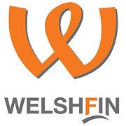 WELSHFIN-Logo-small.jpg