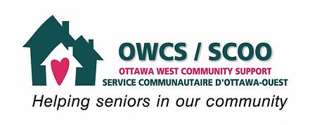 OttawaWestCommunitySupport.png
