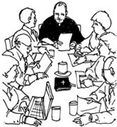 pastoral council.png