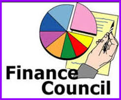 finance council.png
