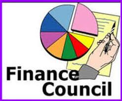 finance council.png