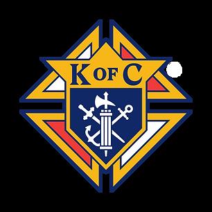 kofc_r_emblem_rgb_rev.png