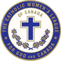 Catholic Womens League.jpeg
