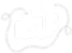 logo declic games blanc.png