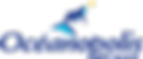 oceanopolis-2847-1177.png