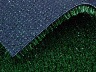 Synthetic grass - the future for Aussie backyards?