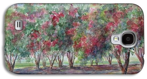 Crepe Myrtle iPhone cover.jpg