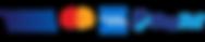 5cb884b654c541baccac1de9_Logos-01.png