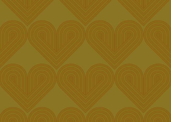 Heartwk1bg.jpg