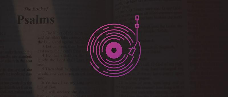 SoundtrackWebBanner.jpg