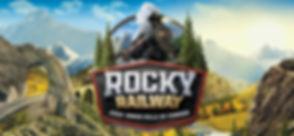 Rocky%2BRailway%2BHeader_edited.jpg