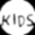 Killearn Kids Circle (W).png