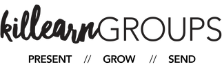 Killean Groups Logo (B).png
