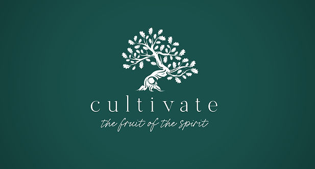 CultivateFruitWide.jpg