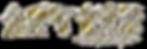 金冠町音楽祭ロゴ