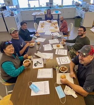 group eat.jpeg
