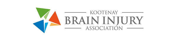 Final-Logo-Kootenay-Brain-Injury-Associa