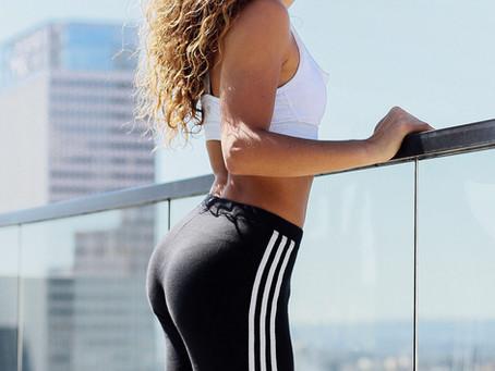効率のいい運動とは、結局何が一番痩せる??