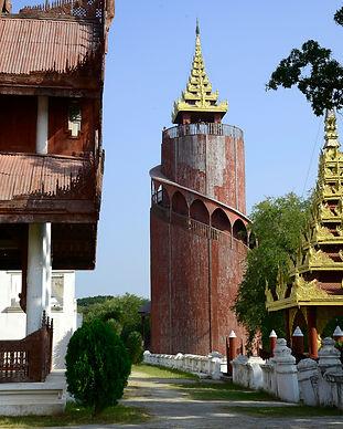 B028_Mandalay_Palast_Mandalay_Palast.jpg