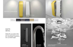 material researh_Page_3