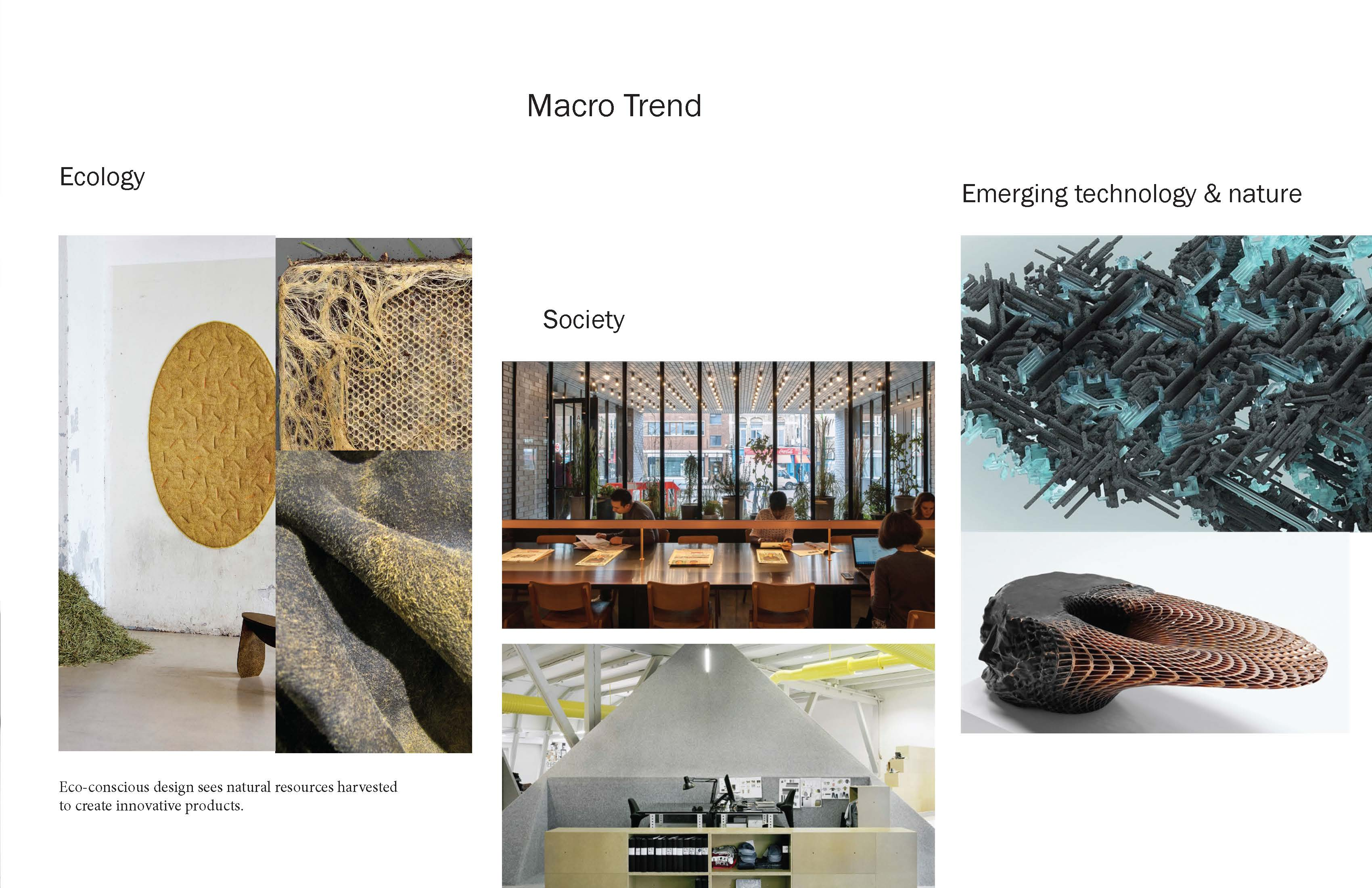 insight trends research_Page_2