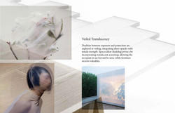 material researh_Page_4