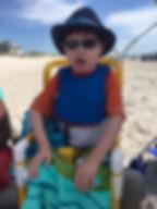 Jojo on beach.JPG