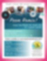 BVDF_Prom_Flyer_Online.pdf FINAL.jpg