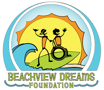 Beachview Dreams
