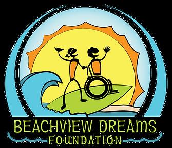 Beachview Dreams