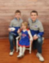 Dylan, Ryan, Marissa.jpg