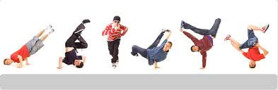 breakdancers.jfif