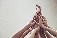 unity2.jpg