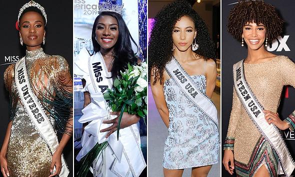 black pageant winners.jpg