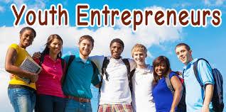 Youth-Entrepreneurship-Pic.jpg