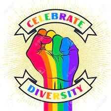 celebrate diversity fist bump.jpg